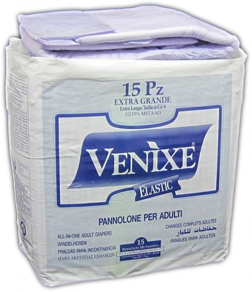 Venixe elastic extra large à 15 Stk.