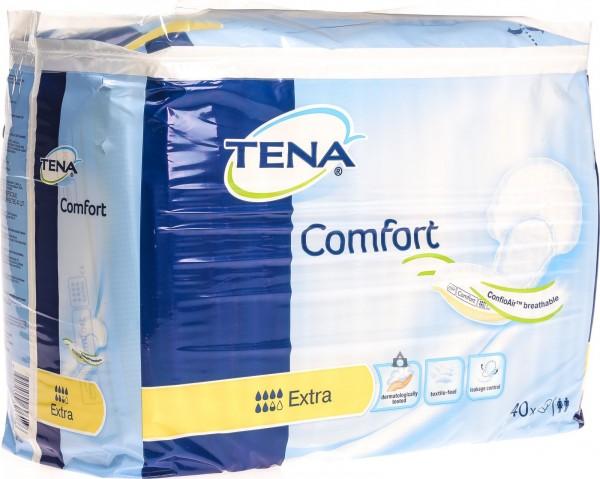 TENA Comfort Extra à 40 Stk.