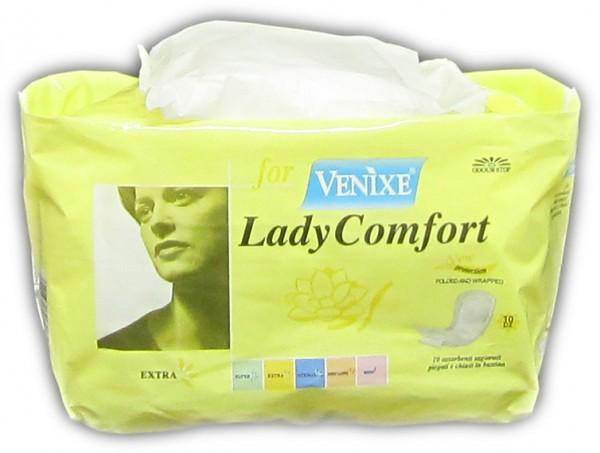 Venixe Lady Comfort extra à 20Stk.